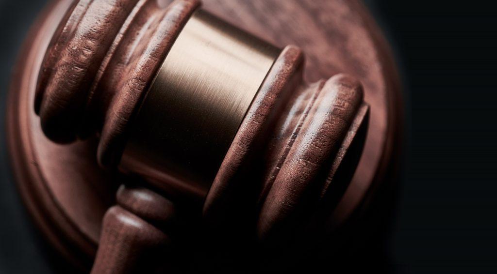 Nuestros servicios en Derecho Penal